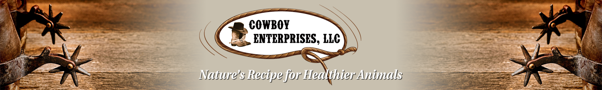 Cowboy Enterprises, LLC
