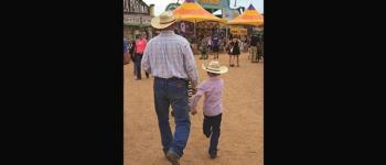 Douglas County Fair