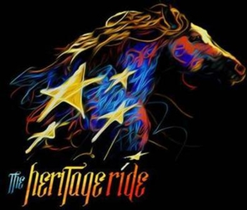 The Heritage Ride