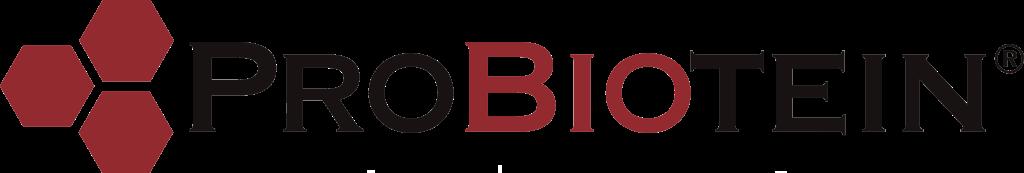 ProBiotein.png(Orig:1024x173)