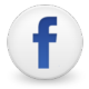 facebook-icon1.png(Xs:80x80)